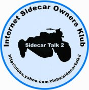 To the Internet Sidecar Owners Klub Sidecartalk 2
